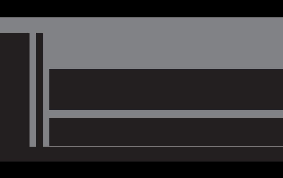 Warehouse e-shop